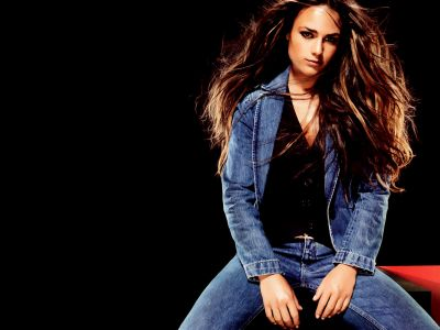 Jordana Brewster Picture - Image 15