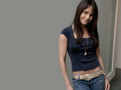 Jordana Brewster Picture - Image 18