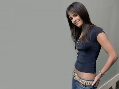 Jordana Brewster Picture - Image 20
