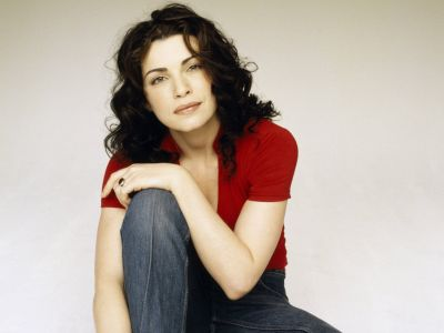 Julianna Margulies Picture - Image 12