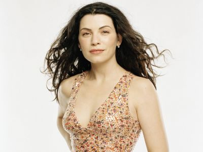 Julianna Margulies Picture - Image 14