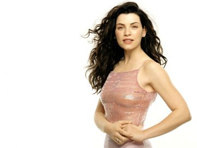 Julianna Margulies Picture - Image 15