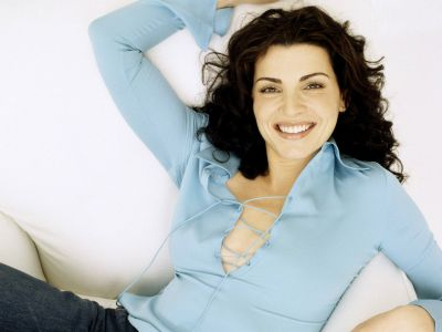 Julianna Margulies Picture - Image 16