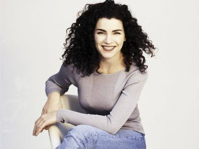 Julianna Margulies Picture - Image 17