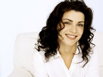 Julianna Margulies Picture - Image 18