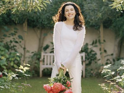 Julianna Margulies Picture - Image 19