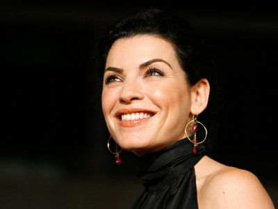 Julianna Margulies Picture - Image 2