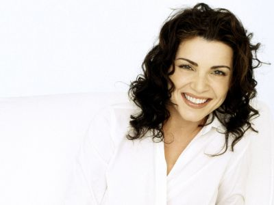 Julianna Margulies Picture - Image 20