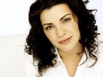Julianna Margulies Picture - Image 21