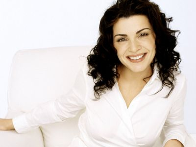 Julianna Margulies Picture - Image 22