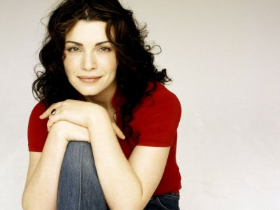 Julianna Margulies Picture - Image 3