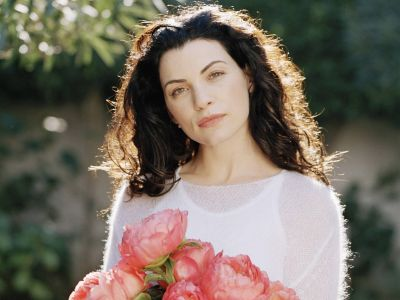 Julianna Margulies Picture - Image 5
