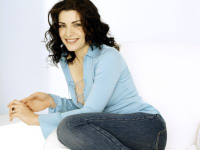 Julianna Margulies Picture - Image 6