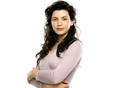 Julianna Margulies Picture - Image 7