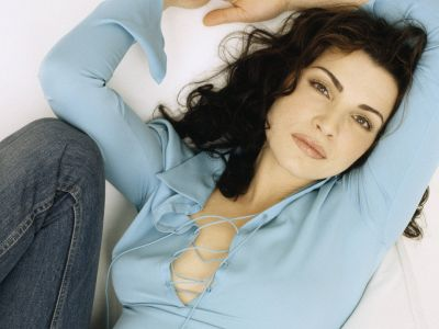 Julianna Margulies Picture - Image 8