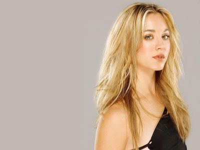 Kaley Cuoco Picture - Image 10