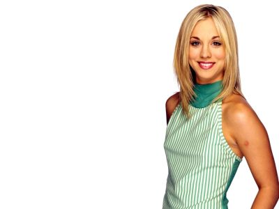 Kaley Cuoco Picture - Image 13