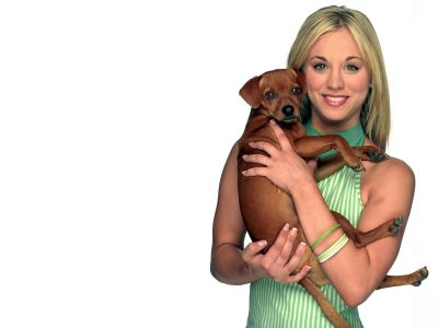 Kaley Cuoco Picture - Image 15
