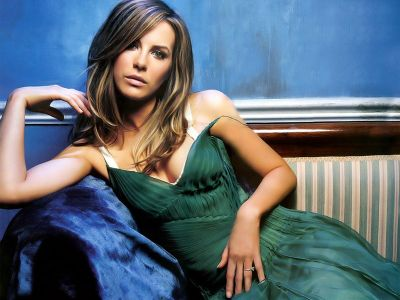 Kate Beckinsale Picture - Image 10