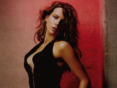 Kate Beckinsale Picture - Image 12