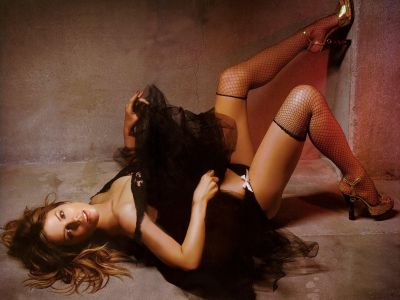 Kate Beckinsale Picture - Image 15