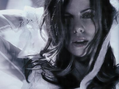 Kate Beckinsale Picture - Image 16