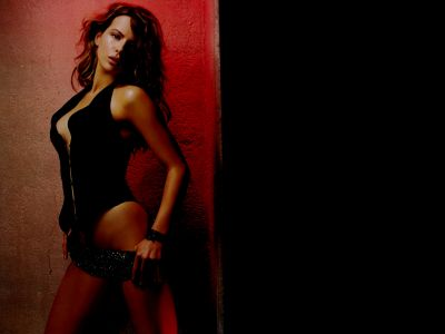 Kate Beckinsale Picture - Image 19