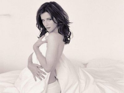 Kate Beckinsale Picture - Image 21
