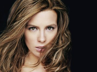 Kate Beckinsale Picture - Image 25