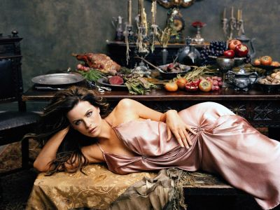 Kate Beckinsale Picture - Image 27