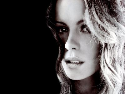 Kate Beckinsale Picture - Image 3