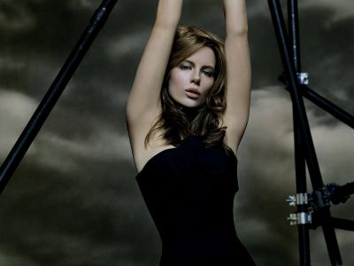 Kate Beckinsale Picture - Image 33