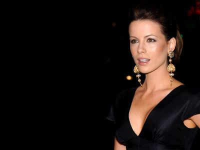 Kate Beckinsale Picture - Image 37