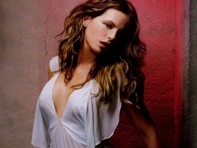 Kate Beckinsale Picture - Image 39
