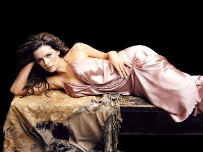 Kate Beckinsale Picture - Image 40