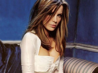 Kate Beckinsale Picture - Image 46