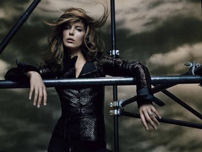 Kate Beckinsale Picture - Image 5