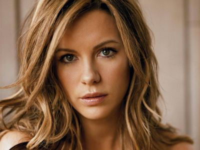 Kate Beckinsale Picture - Image 51