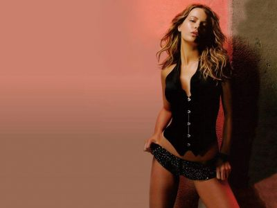 Kate Beckinsale Picture - Image 53