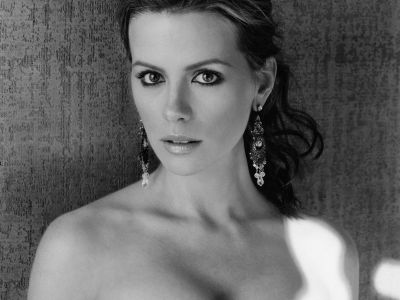 Kate Beckinsale Picture - Image 56