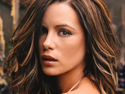 Kate Beckinsale Picture - Image 59