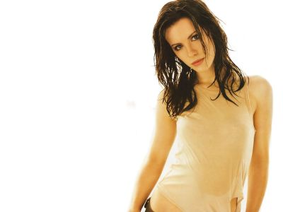Kate Beckinsale Picture - Image 61