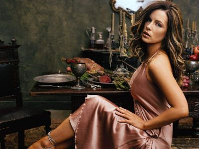 Kate Beckinsale Picture - Image 65