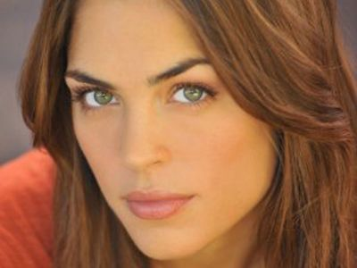 Kelly Thiebaud Picture - Image 1