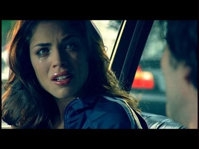 Kelly Thiebaud Picture - Image 7