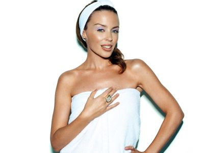 Kylie Minogue Picture - Image 103