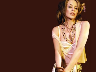 Kylie Minogue Picture - Image 105