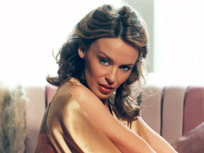 Kylie Minogue Picture - Image 115