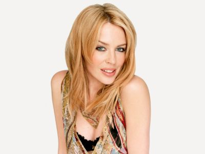 Kylie Minogue Picture - Image 119