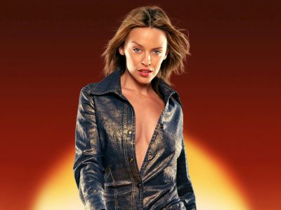 Kylie Minogue Picture - Image 126